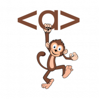 Anchor Monkey favicon. Digital Marketing Web Design, SEO, Logo Design in Antigua and Barbuda, Commonwealth of Dominica, Grenada, Montserrat, St. Kitts and Nevis, Saint Lucia and St. Vincent and the Grenadines